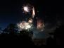 Feuerwerksturnier 2013