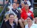 impressionen-kreisdoppelturnier-2012-17