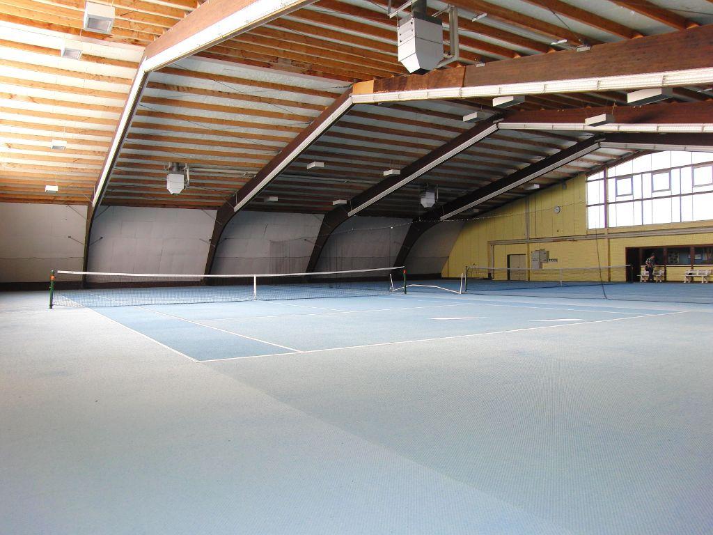 tennishalle-4