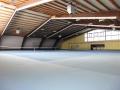 tennishalle-1