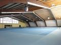 tennishalle-2