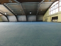 tennishalle-3