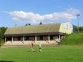 tennishalle-5