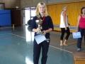 Gaumehrkampfmeisterschaften 2016-4