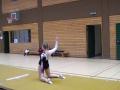 Sparkassen-Jahn-Cup-1