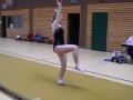 Sparkassen-Jahn-Cup-2