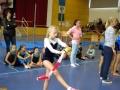 Kidscup16-1