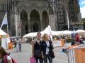 Landesturnfest Ulm
