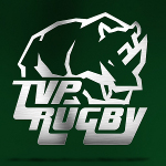rugbylogo