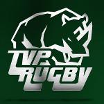TVP Rugby
