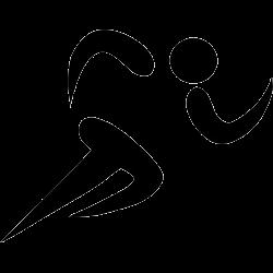 leichtathletik-logo