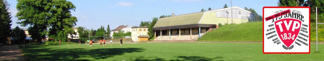 Turnverein Pforzheim 1834 e.V.